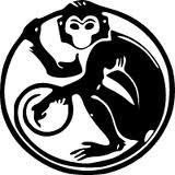 Compliance monkey