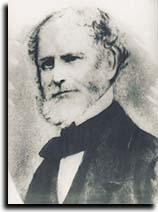 WilliamLeLacheur