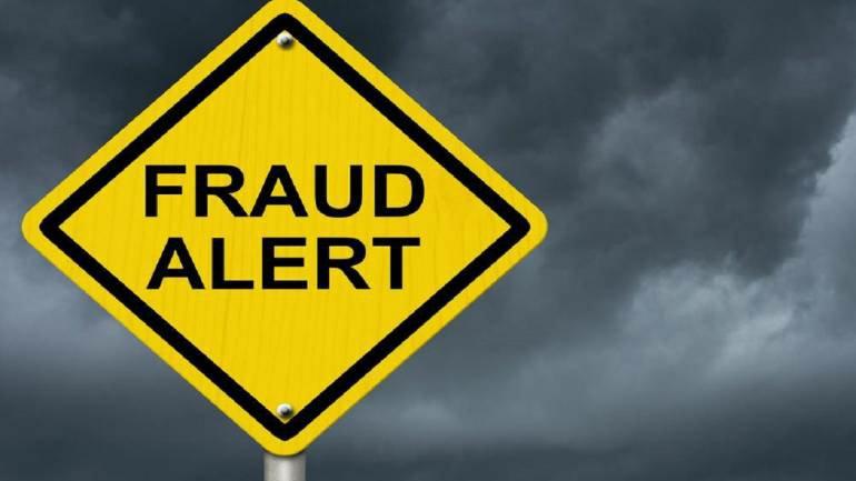 fraud-1-630x420-770x4332624814175215932423.jpg
